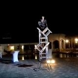 Chair-Balance-5