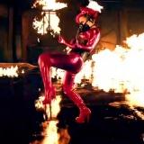 fuego-7