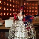 Champagne-dress-2