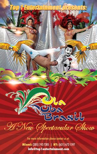 Ola-Oba-Brazil-flyer