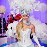 Bridal-Show-SOHOAragon-Photography-305